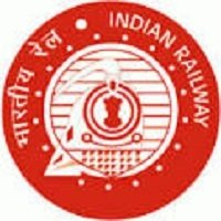 Railway Recruitment Cell Central Railway (RRCCR)