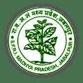 State Forest Research institute Jabalpur (SFRI Jabalpur)