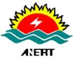 Agency for Non-conventional Energy and Rural Technology (ANERT) -logo