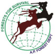 Andhra Pradesh Forest Department (APFD) -logo