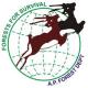 APFD Recruitment