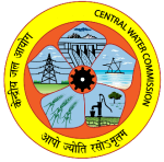Central Water Commission (CWC)-logo