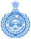 DTE Haryana Recruitment – Visiting faculty Vacancies – Last Date