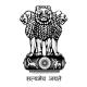 Directorate of Plant Protection Quarantine & Storage (DPPQS) -logo