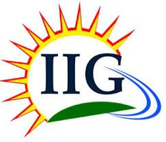 Indian Institute of Geomagnetism (IIG)