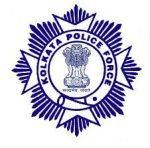 Kolkata Police -logo