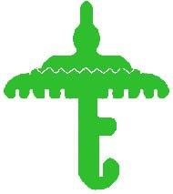 Tamilnadu Tourism Development Corporation (TTDC) -logo