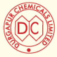 Durgapur Chemicals Limited (DCL)