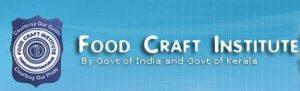 Food Craft Institute Kerala (FCI Kerala) - logo