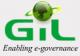 Gujarat Informatics Ltd.(GIL) -logo