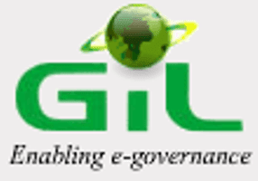 Gujarat Informatics Ltd.(GIL) -logo