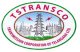 Transmission Corporation of Telangana Limited (TSTRANSCO)-logo