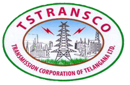 Image result for Transmission Corporation Of Telangana Limited Vidyut Soudha – Hyderabad / Telangana State Electricity Transmission Corporation