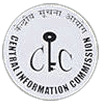 Central Information Commission (CIC)-Logo-