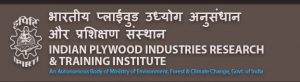 Indian Plywood Industries Research & Training Institute (IPIRTI)