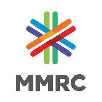 Mumbai Metro Rail Corporation Limited (MMRCL)