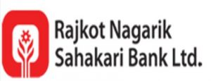 Rajkot Nagarik Sahakari Bank Limited (RNSB)