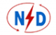 The Northern Power Distribution Company of Telangana Limited(TSNPDCL)-logo