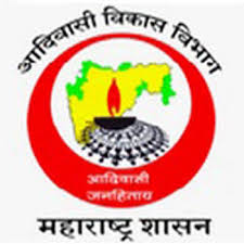 Tribal Development Department, Maharashtra (TDD Maharashtra)-logo
