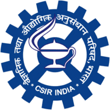 Central Mechanical Engineering Research Institute (CMERI)-logo