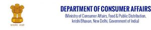 Department of Consumer Affairs (DCA)-Logo-