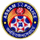 Assam Police Recruitment – Constable, Jail Warder Male & Female – (5759 Vacancies) – Last Date 2 June 2018