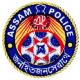 Assam Police -logo