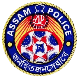 Assam Police Recruitment 2019, Assam Police Jobs