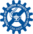 CSIR - Institute of Himalayan Bioresource Technology (IHBT Palampur )-Logo-