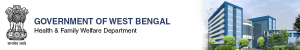 Department of Health & Family Welfare West Bengal (DHFW West Bengal)