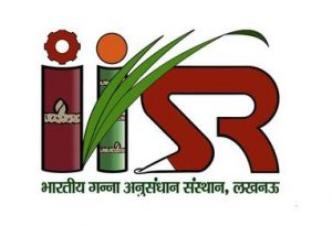 Indian Institute of Sugarcane Research (IISR Lucknow)-Logo-