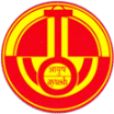 National Institute of Indian Medical Heritage (NIIMH) -logo