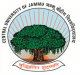 Central University of Jammu Recruitment – Research Assistant Vacancies – Last Date (Interview) 05 June 2018