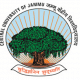 Central University of Jammu – Lower Division Clerk & Various Jobs ( Jammu, Jammu and Kashmir )