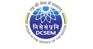 Directorate of Construction Services and Estate Management (DCSEM) -logo