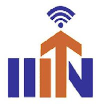 Indian Institute of Information Technology Nagpur (IIITN)