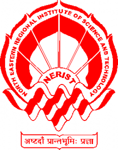 North Eastern Regional Institute of Science and Technology (NERIST)