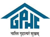 Gujarat State Police Housing Corporation Ltd. (GSPHC)-logo