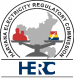 Haryana Electricity Regulatory Commission (HERC)
