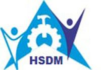 Haryana Skill Development Mission (HSDM)