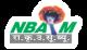 National Bureau of Agriculturally Important Microorganisms (NBAIM)