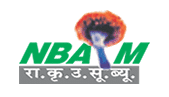 National Bureau of Agriculturally Important Microorganisms (NBAIM)