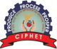 CIPHET Recruitment