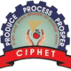 CIPHET – Senior Research Fellow Vacancy (Ludhiana, Punjab)