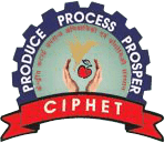 Central Institute of Post-Harvest Engineering and Technology(CIPHET)