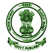 Department of Food Civil Supplies and Consumer Affairs, Punjab (DFCSCA Punjab)
