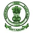 Department of Food Civil Supplies and Consumer Affairs, Punjab (DFCSCA Punjab)