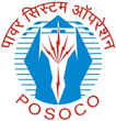 Power System Operation Corporation Limited (PSOCL)