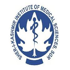 Sher-i-Kashmir Institute of Medical Sciences (SKIMS)