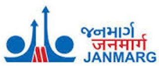 Ahmedabad Janmarg Limited